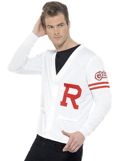 Rydell High School Jacke