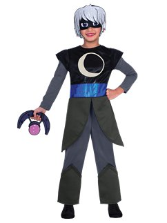 PJ Masks Luna Girl