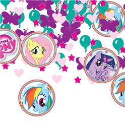 My Little Pony - Konfetti