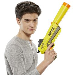 Fortnite Nerf SP-L Pistole