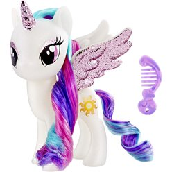 My Little Pony Prinzessin